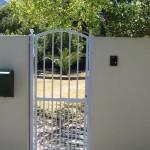 Pedestrian-Gates12