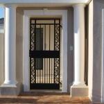 Pedestrian-Gates14