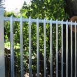 steel-fencing