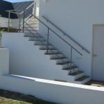 steel-railings1
