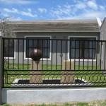 steel-railings2