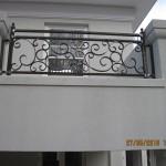 steel-railings23